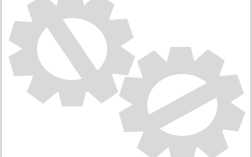 Beamer Anzeigeverfahren: Wie funktionieren Beamer?